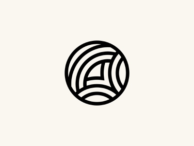 Ball logo brand sophisticated logo football logo overlapping logos logodesign soccer logo symbol mark professional design logo circle sports logo sport football volleyball basketball ball soccer