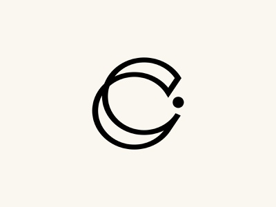 C logo c letter logo c letter mark logo marks logo designer creative logo designer minimal logo minimalist creative flat branding professional design logo sophisticated sophisticated logo c sophisticated logo c logo mark c mark c logo