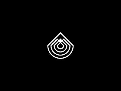 Mountain hill logo design minimal logo designer triangle symbol icon nature fimple abstract line logo mountain hill creative minimalist flat branding professional design logo o p q r s t u v w x y z a b c d e f g h i j k l m n