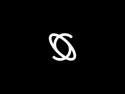 S logo design brand identity brand logo line logo abstract s minimal logo s letter logo s icon s logo mark s logo design s logo o p q r s t u v w x y z a b c d e f g h i j k l m n vector creative minimalist flat branding professional design logo