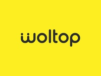 Woltop Logo