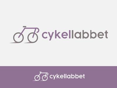 Cykellabbet Logo