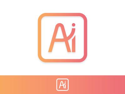 Adobe Illustrator Logo Redesign