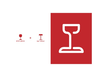 WineBar logo