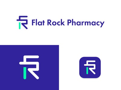 Flat Rock Pharmacy Proposal 3