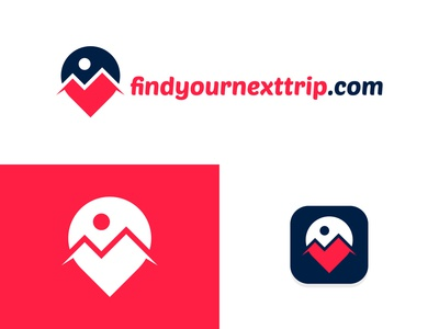 Find Your Next Trip