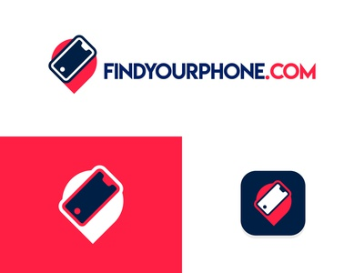 FindYourPhone