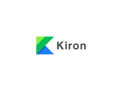 Kiron Logo