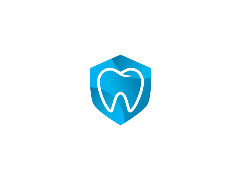 Teeth Logo Designs Themes Templates And Downloadable Graphic Elements On Dribbble