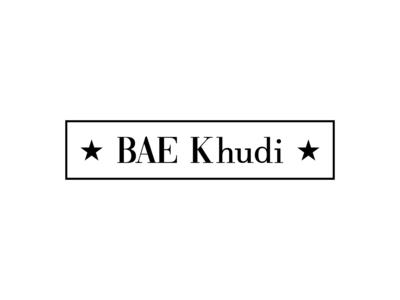 BAE Khudi Rebranding