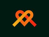 Heart Logo Mark