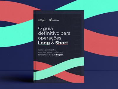 Cover e-book - Long & Short