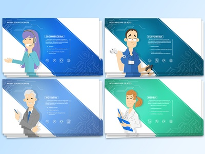 Character Design – Alabia characterdesign characters design illustration