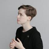 Sonya Stupenkova