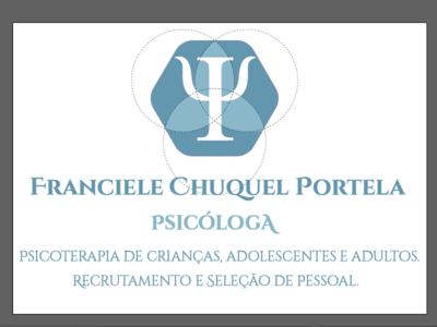 Psychology Logotype design
