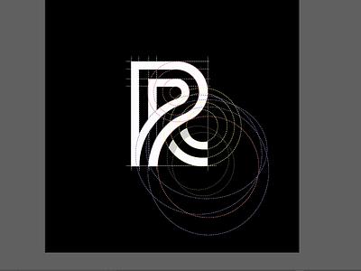 Projeto de Identidade Visual Própria initial projeto desenho design logo