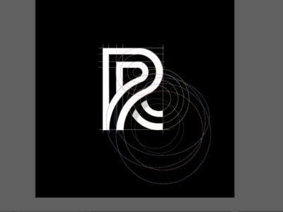 Projeto de Identidade Visual Própria