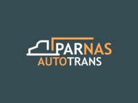 ParnasAutoTrans