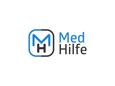 MedHilfe