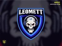LEOMETT
