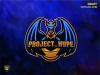 PROJECT_HYPE