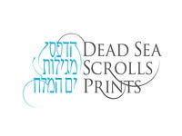 Dead Sea Scrolls Prints