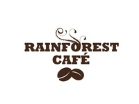 RAUNFOREST CAFE