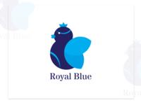 Daily UI #052- Logo Design