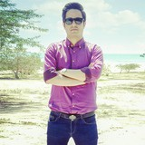 Saber Naeemi
