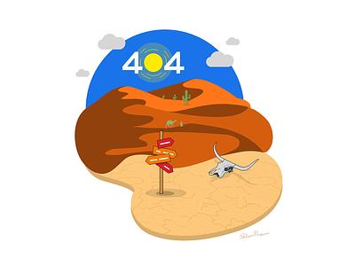 404 Page 404 error page 404 page illustration design illustraion art illustration flat