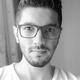 Mohamed Boudelaa