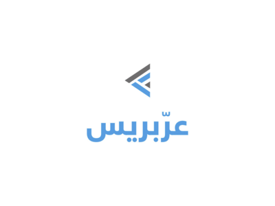 Arbpress Logo