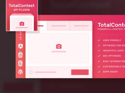 TotalContest for WordPress