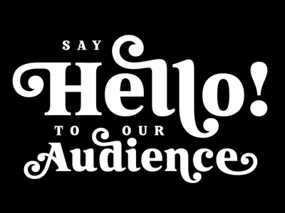 Mireille discount new release hellodribbble hello dribbble hello world headline french vintage font display font serif font font typeface serif bookman bookmania swashes