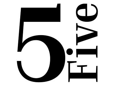 Every countdown inprogress supplyanddesign thedesigntip digitaldesign instadesign designlife design myprocess process creativeprocess glyphs fontstyle dailytype typographydaily fonts typefacedesign fontdesign font typographydesign typography