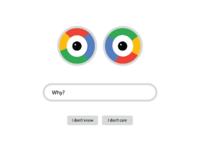 Googleit 2x
