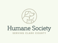 Humane Society Serving Clark County