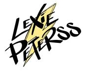 Lexie Peterss Logo