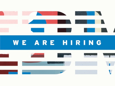 Join IBM's Design Team
