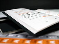 Eephus League Scorebook
