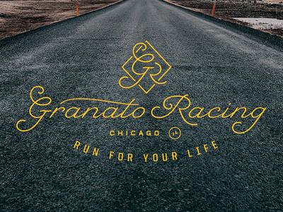 Granato Racing Reject
