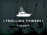 Trolling Towers