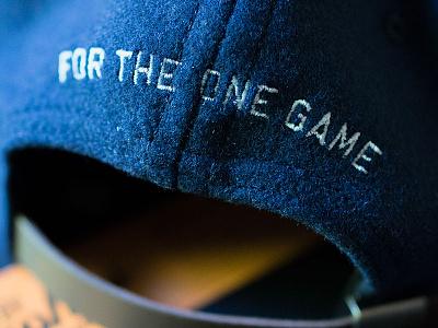 Eephus Hats are here! stitching embroidery eephus baseball apparel hat