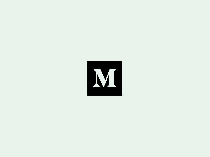 Life update: Medium medium new job