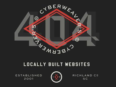 404 industrial hoboken high sans sweet sans detroit