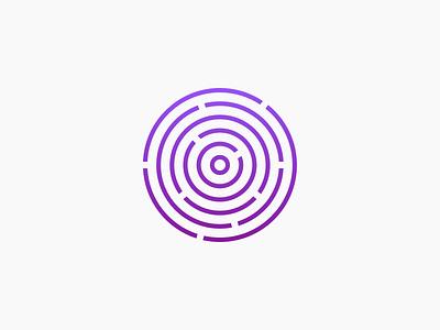getdevice.info brand finger print id logo