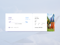 Daily Ui 017 / Email Reciept