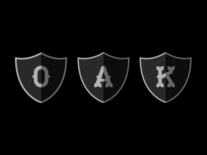 Hella Oakland raiders oakland