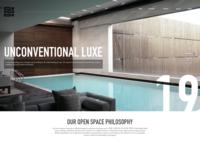 Luxury Architecture Firm