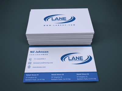 Business Card 13 logotype business cards business card businesscard business card design logo brand identity logodesign graphic design identity